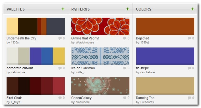 3 Tools to Help You Select the Perfect Colors for Your Website